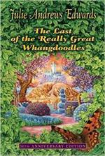 Cover of Whangdoodles