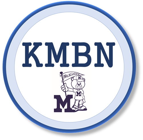 KMBN Year 2