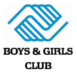 Image of Boys and Girls Club logo