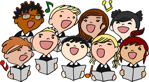 Winter Choral Concert and PTA Meeting Dec. 12th 6pm