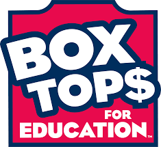 Mission - Boxtops for Education