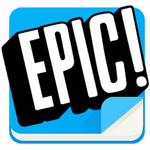 Epic Digital Library Link