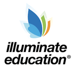 Illuminate Student Login