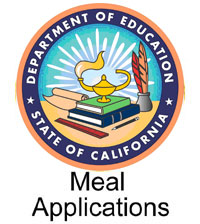 Online Meal Applications Link