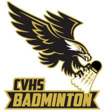 Blackhawk Badminton