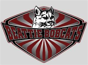 Beattie logo - full color