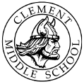 Welcome to Clement Letter (click here)