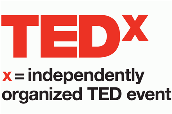 TEDx EVENT AT CITRUS VALLEY HIGH SCHOOL (click here)