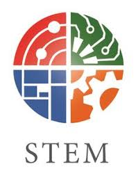 Clement COMETS STEM CLUB HAS BEGUN! (click here)