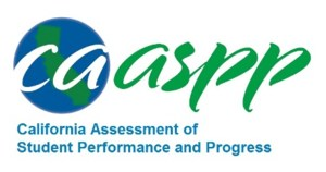 CAASPP Student Score Reports Available