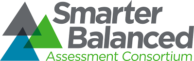 Smarter Balanced Assessments in English This Week for Juniors! (click for bell schedule)