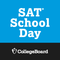 SAT Talking Points for the SAT School Day