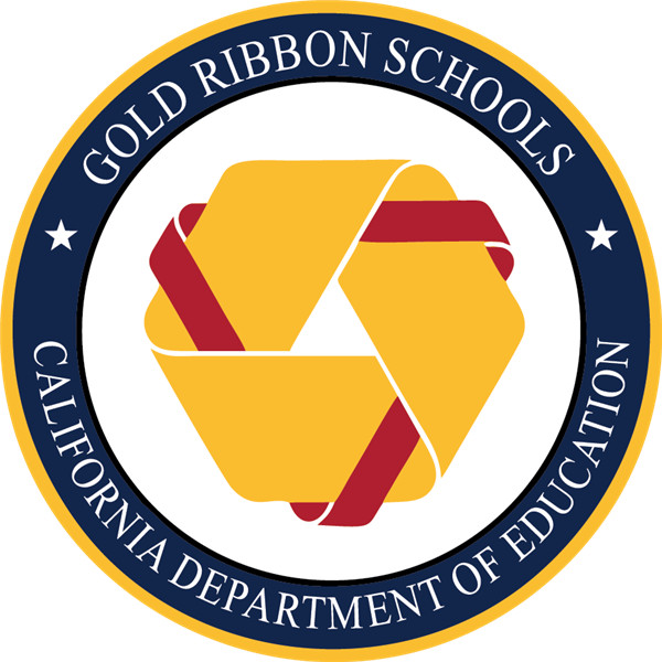 Citrus Valley a California Gold Ribbon School in Performing Arts and Special Education