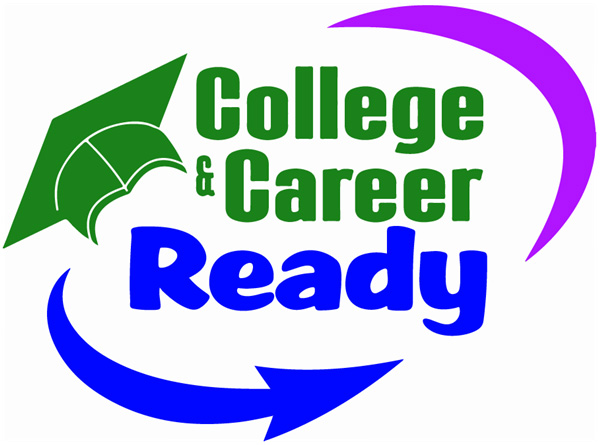 text: college and career ready