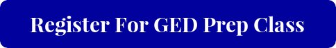 Register for GED