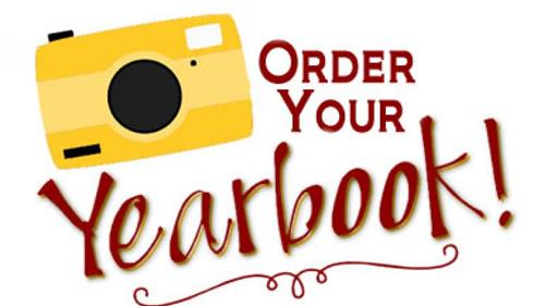 Order your eAcademy 2019-2020 YEARBOOK here!