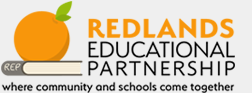 Redlands Educational Partnership Website Link External
