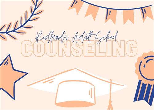 RAS Counseling