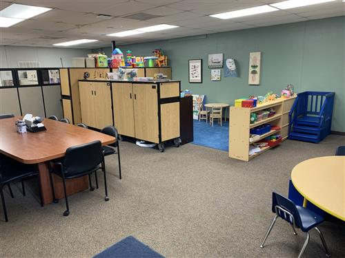 Special Services Early Start Preschool Programs This, perhaps, is why some people confuse the two terms. early start preschool programs