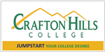 Crafton Hills College Campus Map.Counseling Center Dual And Concurrent Community College Enrollment