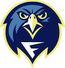 Franklin Falcons