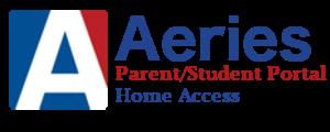 Parentsguardians Aeries Parent Portal