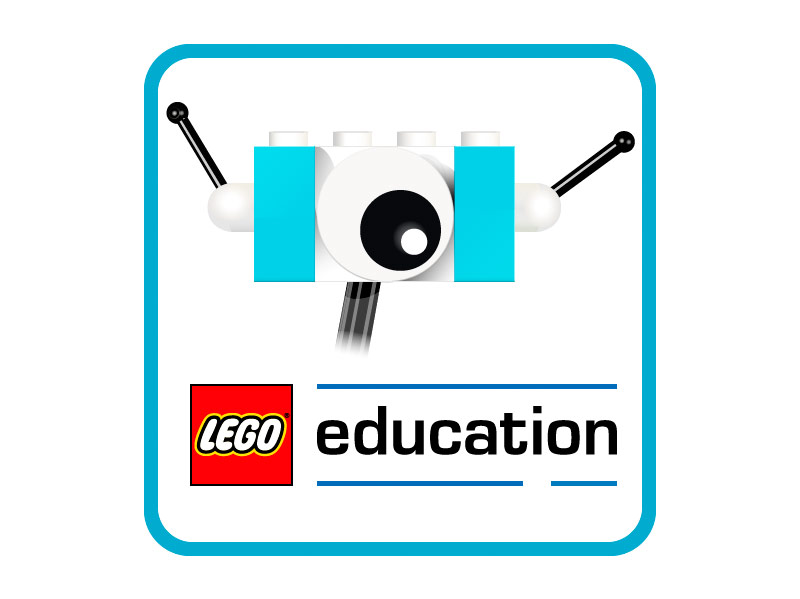 LEGO Education App for Chrome Link