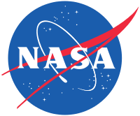 NASA - Space and More Link