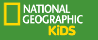 National Geographic for Kids Link